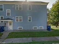 Address Not Disclosed Buffalo NY, 14216