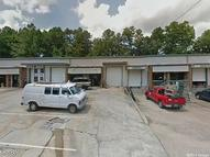 Address Not Disclosed Norcross GA, 30071
