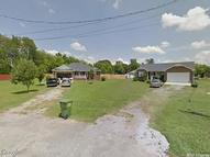 Address Not Disclosed Fayetteville TN, 37334