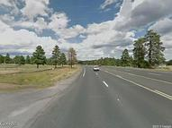 Address Not Disclosed Flagstaff AZ, 86004
