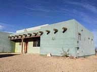 Address Not Disclosed Tucson AZ, 85746