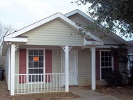 Address Not Disclosed Fairhope AL, 36532