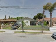 Address Not Disclosed Soledad CA, 93960