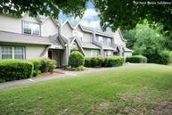 Brown Ridge Apartments Newnan GA, 30263