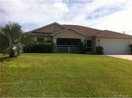 3449 Ne 10th Place Cape Coral FL, 33909
