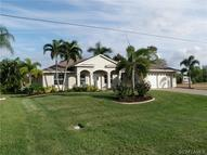 5305 Sw 17th Ave Cape Coral FL, 33914