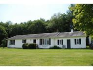 117 Village Woods Road Waitsfield VT, 05673