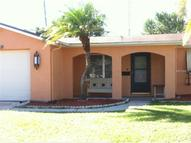 1635 Dartmouth Drive Holiday FL, 34691