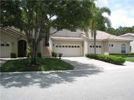 9302 Wentworth Lane Port Saint Lucie FL, 34986