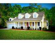 77 White Oak Bluff Savannah GA, 31405