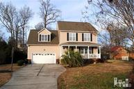 201 Bottle Branch Dr Burgaw NC, 28425