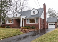 15 Meadowbrook Court Summit NJ, 07901