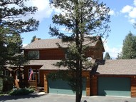 1485 County Road 512 Divide CO, 80814