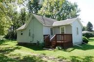 415 W. Paquin St. Waterville MN, 56096