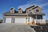 3114 6th St West Fargo ND, 58078
