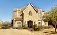 6312 Brazos Court Colleyville TX, 76034