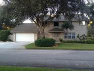 2138 Nw 19th Drive Stuart FL, 34994
