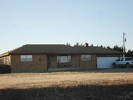 1204 Homestead Road Sw Burlington KS, 66839