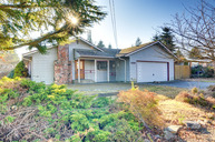 226 108th St Se Everett WA, 98208