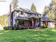 32442 Wilson Creek Rd Cottage Grove OR, 97424