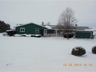 Address Not Disclosed Forestville WI, 54213