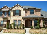 3075 Willow Grove Boulevard Mckinney TX, 75070