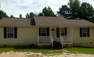 998 Coosa County Rd 38 Goodwater AL, 35072