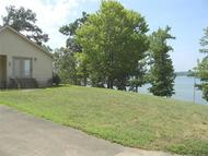 534 Lakefront Dr Waverly TN, 37185