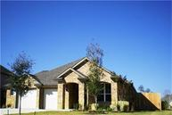 24226 Emerson Creek Lane Porter TX, 77365