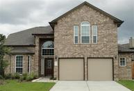 24207 Emerson Creek Porter TX, 77365