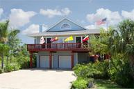 3818 Pirates Beach Cir Galveston TX, 77554