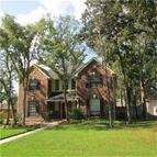 6022 East Charrington Dr Spring TX, 77389