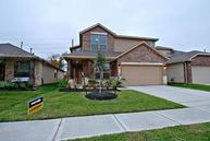 3615 Wigeon Ridge Houston TX, 77047