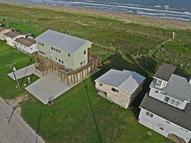 512 Beachfront Matagorda TX, 77457