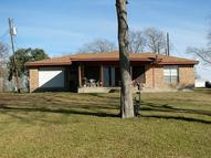 149 Sunset Loop Livingston TX, 77351