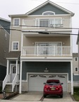 424 W. Hand Ave., Unit 202 Wildwood NJ, 08260