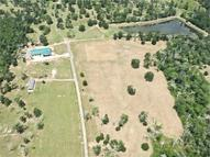 26091 Pine Shadows Drive Hockley TX, 77447