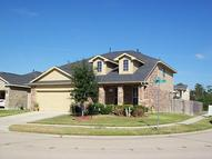 11606 Forest Wind Ln Houston TX, 77066