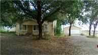 19116 Highway 36 Guy TX, 77444