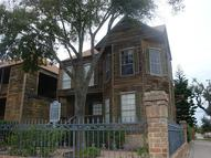 1602 Sealy St Galveston TX, 77550