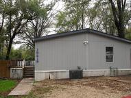 15219 Paradise Cove Dr. Willis TX, 77318