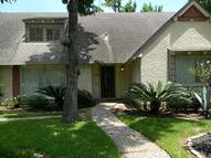 1514 Ash  Meadow Dr Houston TX, 77090