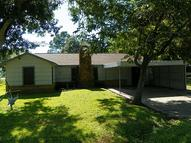 7814 Church St Needville TX, 77461