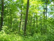 20 Acres Woods Ln Plymouth WI, 53073
