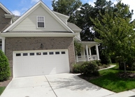 643 Canvas Drive Wake Forest NC, 27587