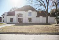 17211 Cedar Placid Ln Houston TX, 77068