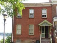 258 Montgomery St - Lower Level , Unit # Newburgh NY, 12550