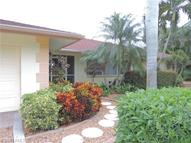 1500 Angel Dr Sanibel FL, 33957