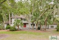 2 Delegal Road Savannah GA, 31411