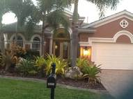 8860 Largo Mar Drive Drive Fort Myers FL, 33967